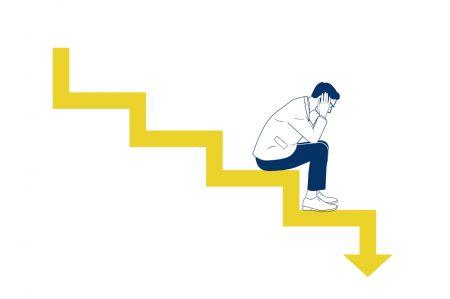 Kesalahan Trading Kritis yang Dapat Meledakkan Akun Binomo Anda